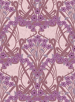 Art_Nouveau_Mauve_Card.jpg