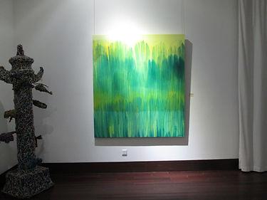 2012上海 (61).JPG