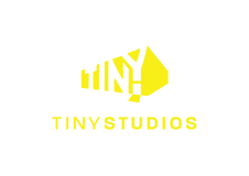 Tiny_Studios-yellow_LRG.png