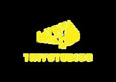 Tiny_Studios-yellow_LRG.png