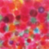 花の旅 HAYASHI MARIKO