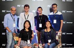 MIT Entrepreneurship Bootcamp Class 8