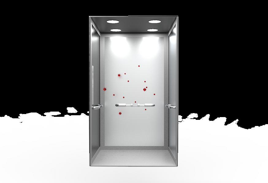 elevatorvirus1.191.png