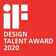 IF design Talent Award 2020