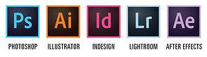 adobe products.jpg