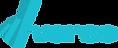 dVerse logo website.png
