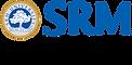 SRM-Logo-01.png
