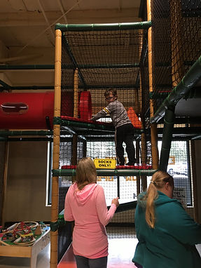Parent Involvement at #1 Morris County Child Care