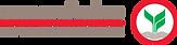 KBANK_Logo.png