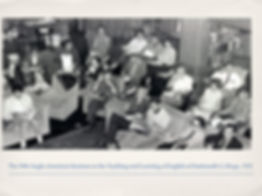 dartmouth-seminar-1966.jpg