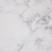 Calacatta Grey Quartz