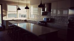 Modern Kitchen in Milford, CT