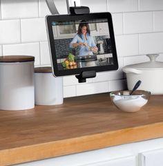 Top 6 Kitchen Cabinet Trends 2016