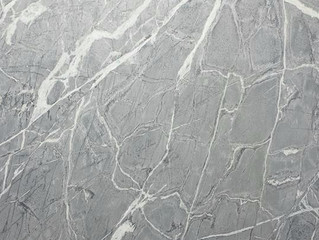 5 Great Things About Soapstone