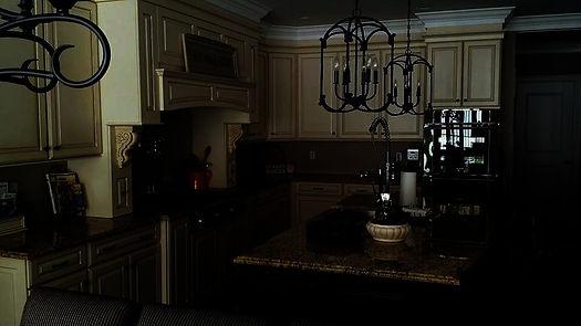 Granite Kitchen Countertops in Fairfield CT