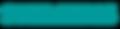 744px-Siemens-logo.svg.png