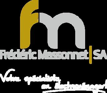 logo_en-tete_pour_site_internet_(1).png