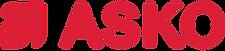 Asko_logo_wordmark.png