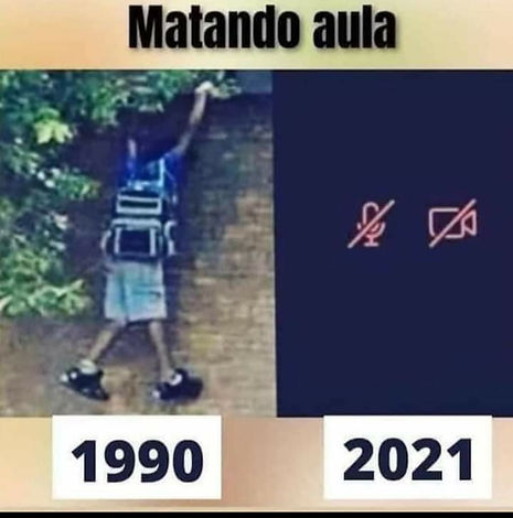 Meme.jpeg