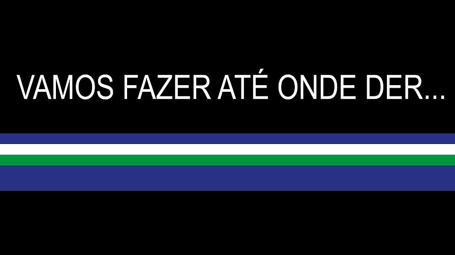 VAMOS FAZER.png
