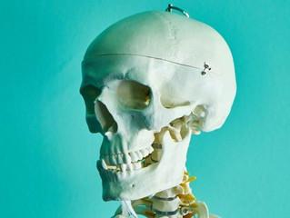 Bioimplantes: o que são e quais as vantagens