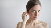 Fotona: laser queridinho trata face, corpo e região íntima