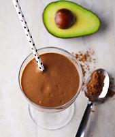 creme-avocado-coco-verde.jpg