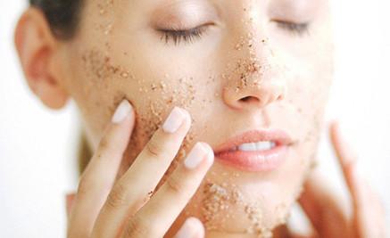 SPA caseiro: dicas para cuidar do rosto, corpo e cabelo em casa