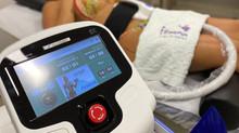 CM Slim revoluciona tratamento de gordura e definição corporal