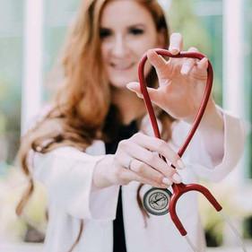 5 motivos para fazer marketing de conteúdo na saúde