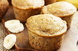 muffin bana.jpg