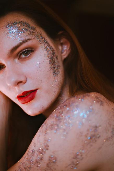 6 dicas para cuidar da pele no carnaval