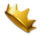 Crown_transparent_edited.png