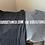Thumbnail: GooseTuned Dynosaur Logo T Shirt