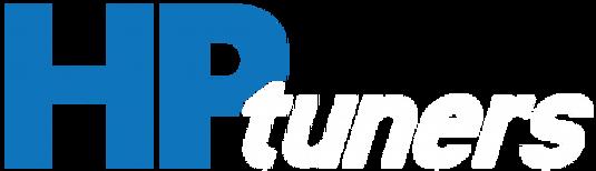HPTuners logo.png
