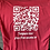 Thumbnail: GooseTuned Logo T-Shirt