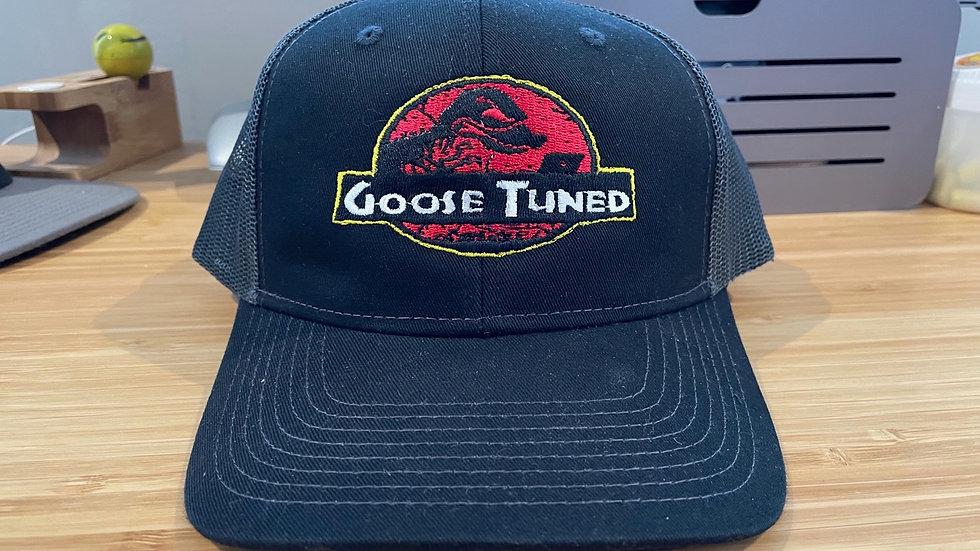 GooseTuned Hat