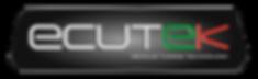 ECUTEK-3D-StrapRight-WEB.png