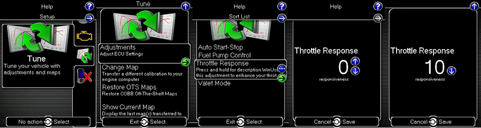 Throttle 2.png