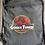 Thumbnail: GooseTuned Drawstring Backpack