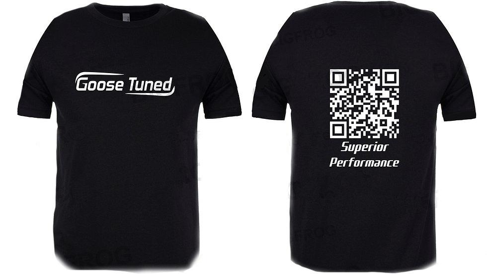 GooseTuned T-Shirt