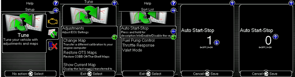 auto stop start.png
