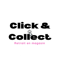 Click & Collect copie.png