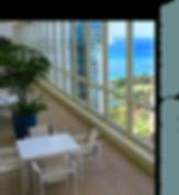 Hawaiki Tower, Winter Garden, sunset views, city views, mountain views, relaxation