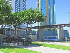 Hawaiki Tower, Tennis COurt, views, function, health, recreation