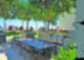 Hawaiki Tower, BBQ Areas, family, fun, recreation