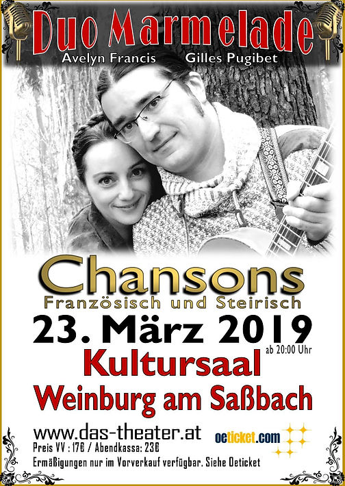 Flyer_Weinburg_am_Saßbach,_vorne.jpg