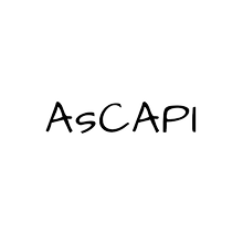 ascapi%2520new_edited_edited.png