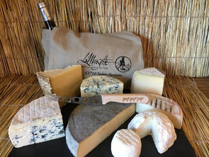 224779_8741_fromages-la-musette.JPG