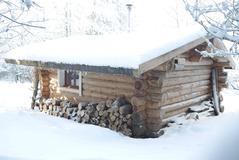 terraAlta-hiver-neige--(59-sur-66).png